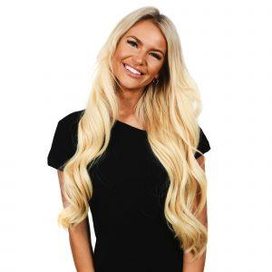 Courtney - Beauty Therapist