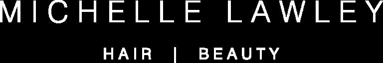 Michelle Lawley Logo@2x