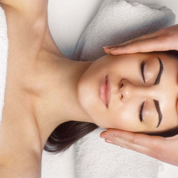 Body Treatments Michelle Lawley Wolverhampton
