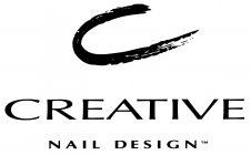 Creative Nail Design Michelle Lawley