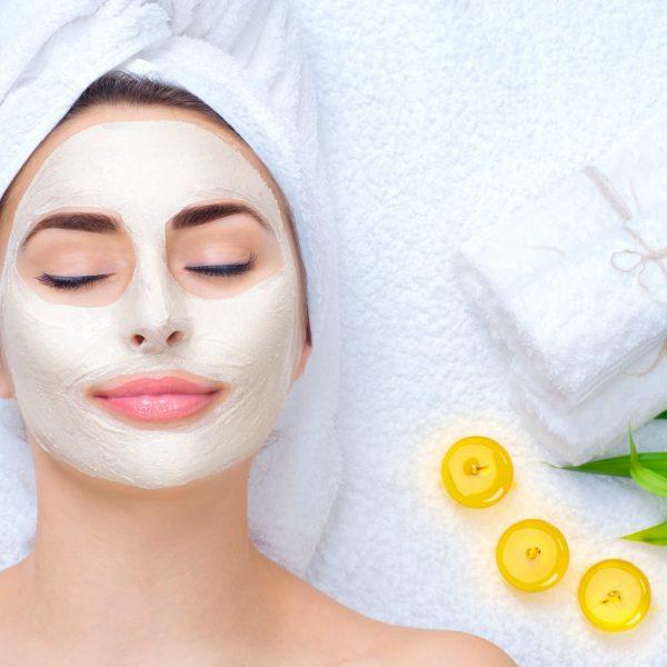 Face Treatments Michelle Lawley Wolverhampton