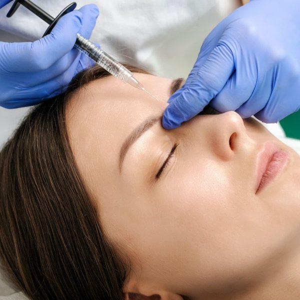 Facial Aesthetics Michelle Lawley Wolverhampton