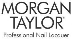Morgan Taylor Nail Lacquer Michelle Lawley